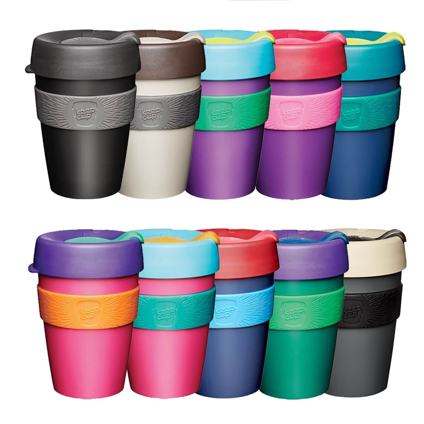Cup About New Keepcup Original Reusable Coffee Mug Travel Range Details Changemakers CsdrthQ