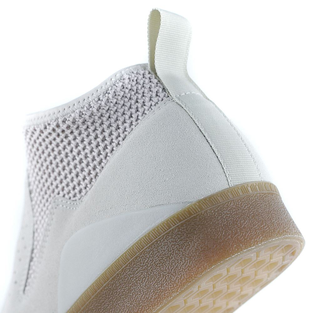 another chance b79d6 91372 Adidas Skateboading 3ST .002 Clear Brown Feather White Gum