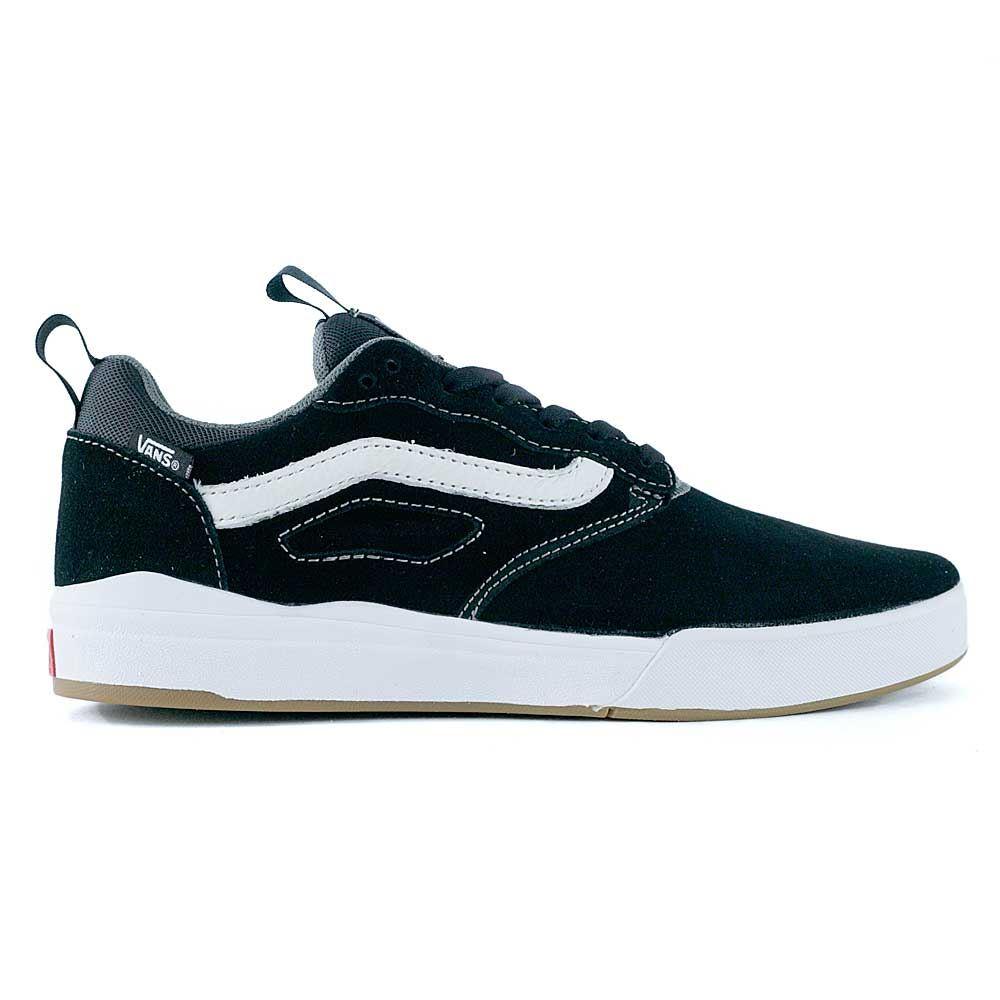 vans skateshoes