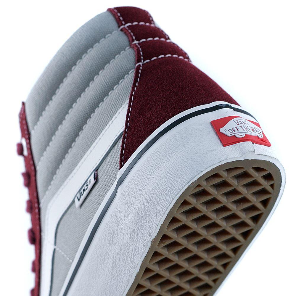 Zapatos De Furgonetas De Recogida De 2018 QlqhGOTZ20