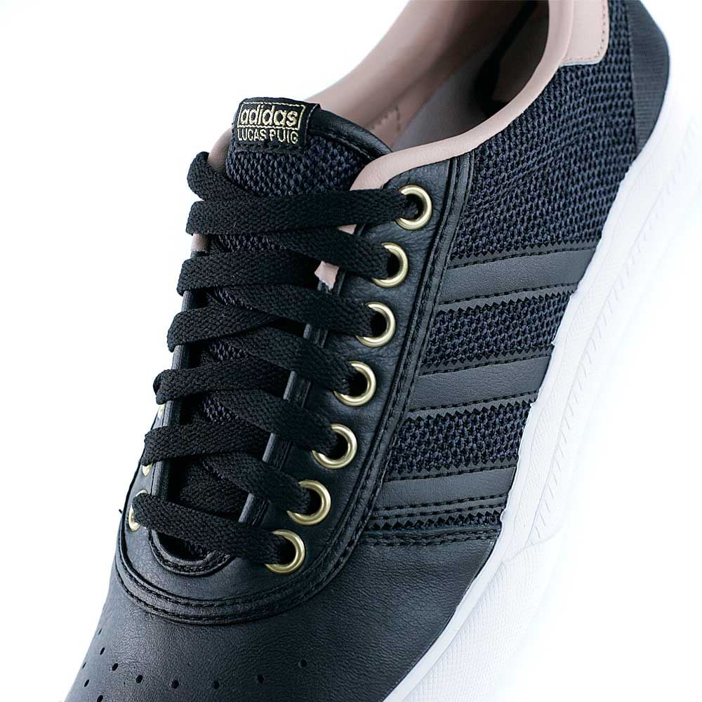 new products bb91d c9222 £79.95. Adidas Skateboarding Lucas Premiere ...