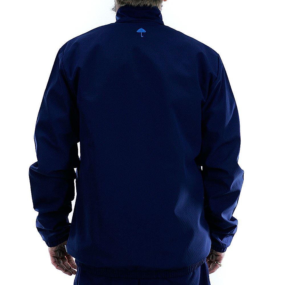 Détails sur Adidas skateboarding X Helas Veste de survêtement Bleu Foncé afficher le titre d'origine