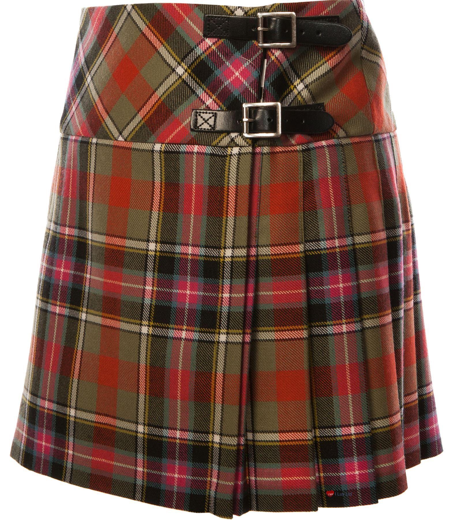 Tartan femme 15 Ladies Kilt pour longueur pure Kilt Wool Tartan Pure laine de en 15 Billie Billie SxOT4Rf