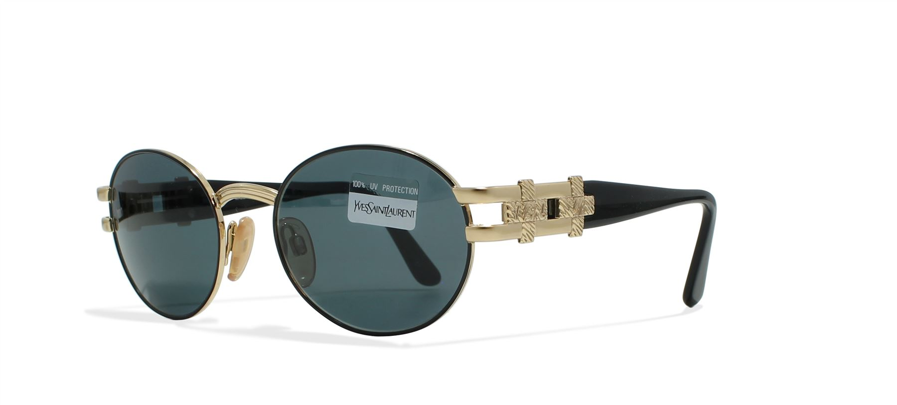 9bb86980229 ... as eyewear experts since opening up our collection to the public in  1998. The most exclusive designs from the worlds most iconic fashion houses.