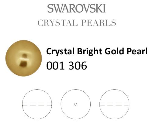 Genuine-SWAROVSKI-5810-Crystal-Round-Pearls-All-Sizes-amp-Colors thumbnail 12