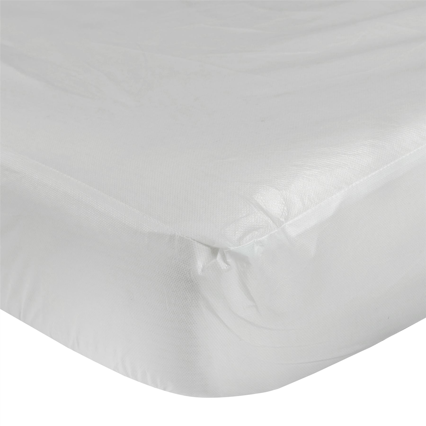 protect a bed mattress protector washing instructions