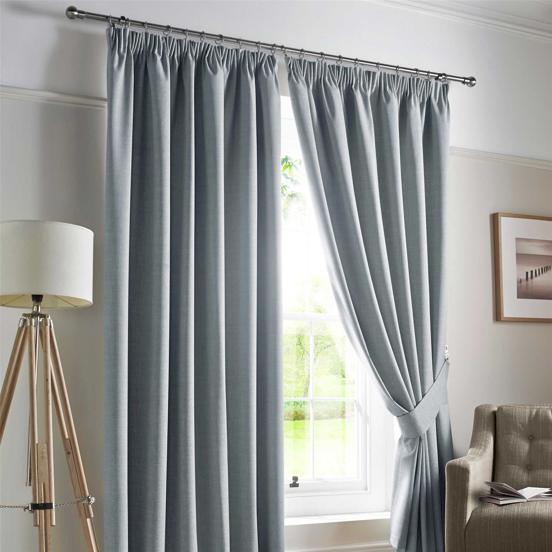 windows made large curtains designs bay fashionable curtain for beautiful ready ideas
