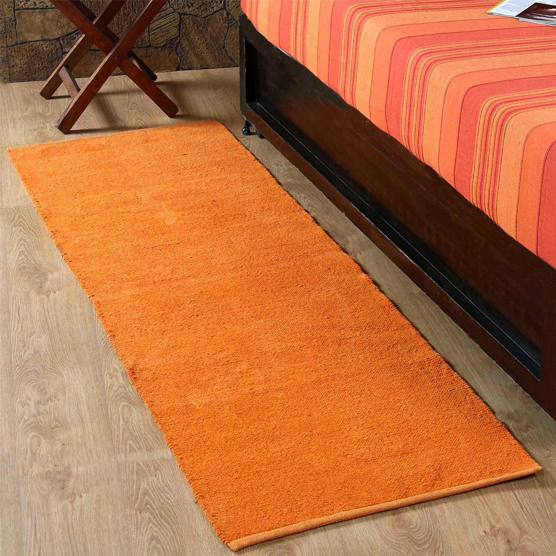 shower floor stone products home cotton classic parachute mats tub mat