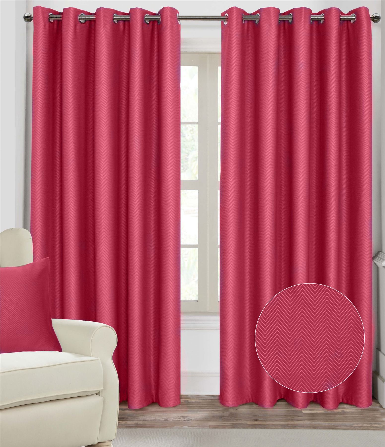 readymade made studio velvet eyelet g image lined pencil ready size stone online ukyine top ideas full curtains stirring of houston in naples ring curtain pleat nigeriaready