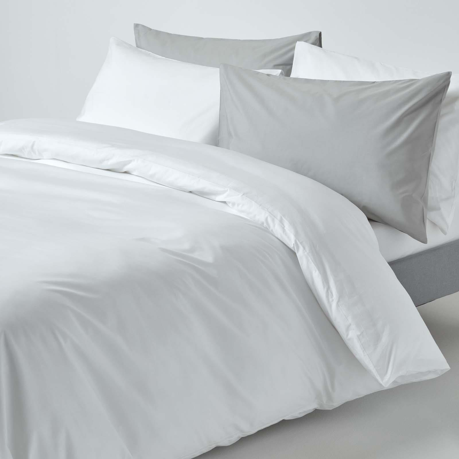 200 Thread Count 100/% Pure /& Soft Egyptian Cotton FLAT Bed Sheets All Sizes