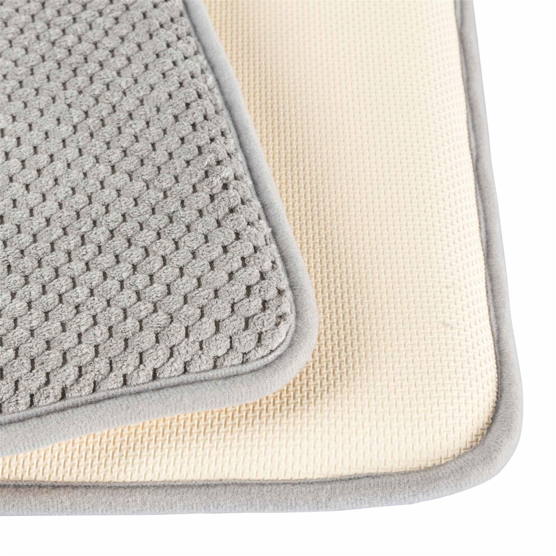 for interiors floor pads exercise foam large tiles eva full interlocking design unique of mat size wood effect hom