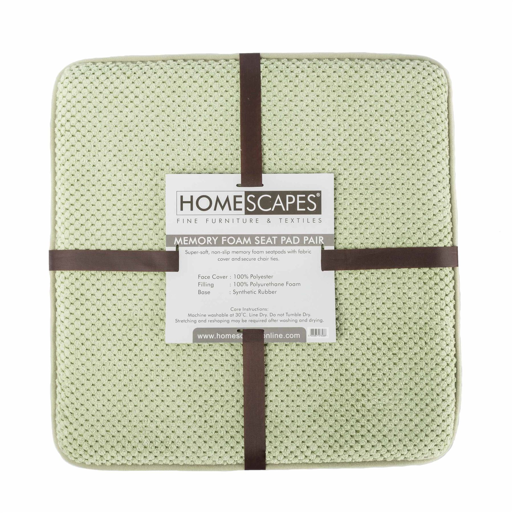 for indoor promotional with mat mats pads dog kids shop floor interlocking foam pen promotion feature