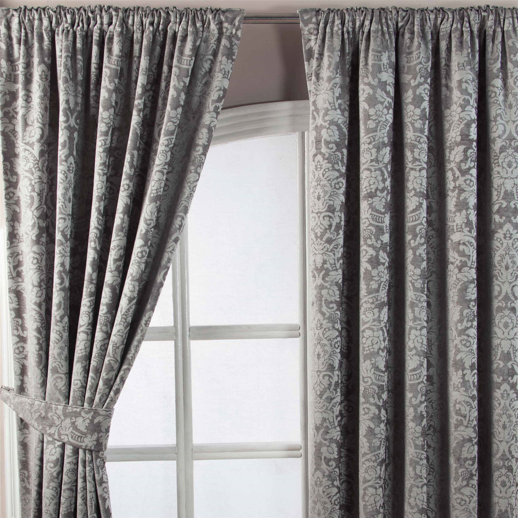 navy gray curtain and light white taupe velvet black grey curtains