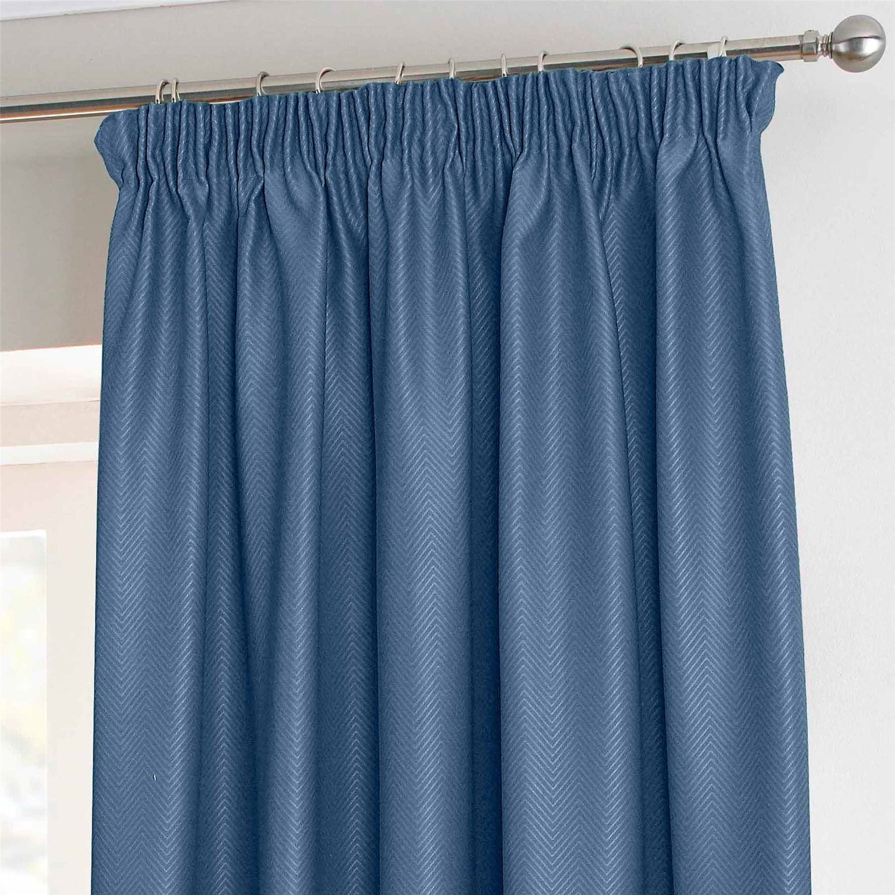 shower curtains curtain with fashions weighted carnation designs blue liner linen home fabric