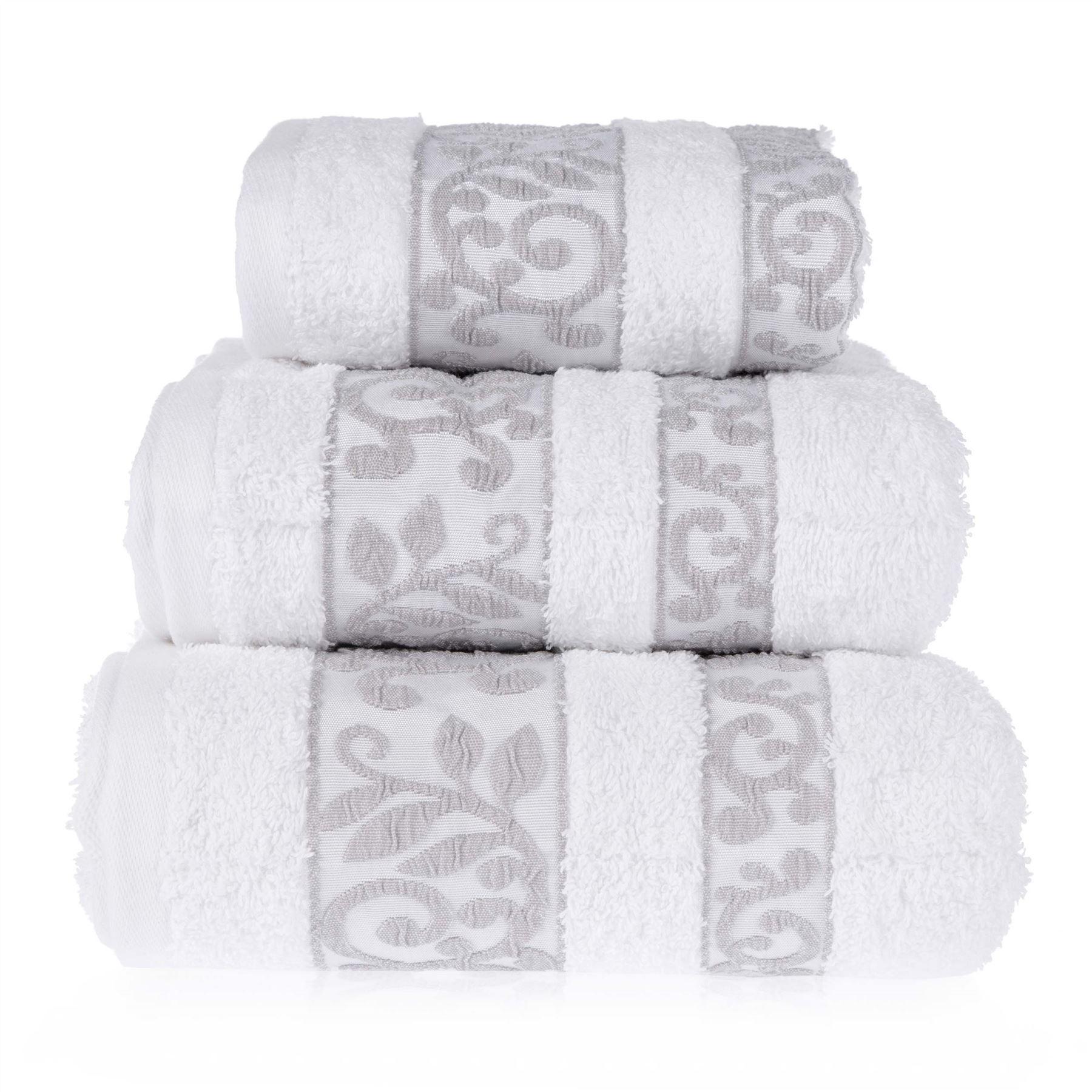 turkish cotton bath sheet hand bath towel scroll design. Black Bedroom Furniture Sets. Home Design Ideas