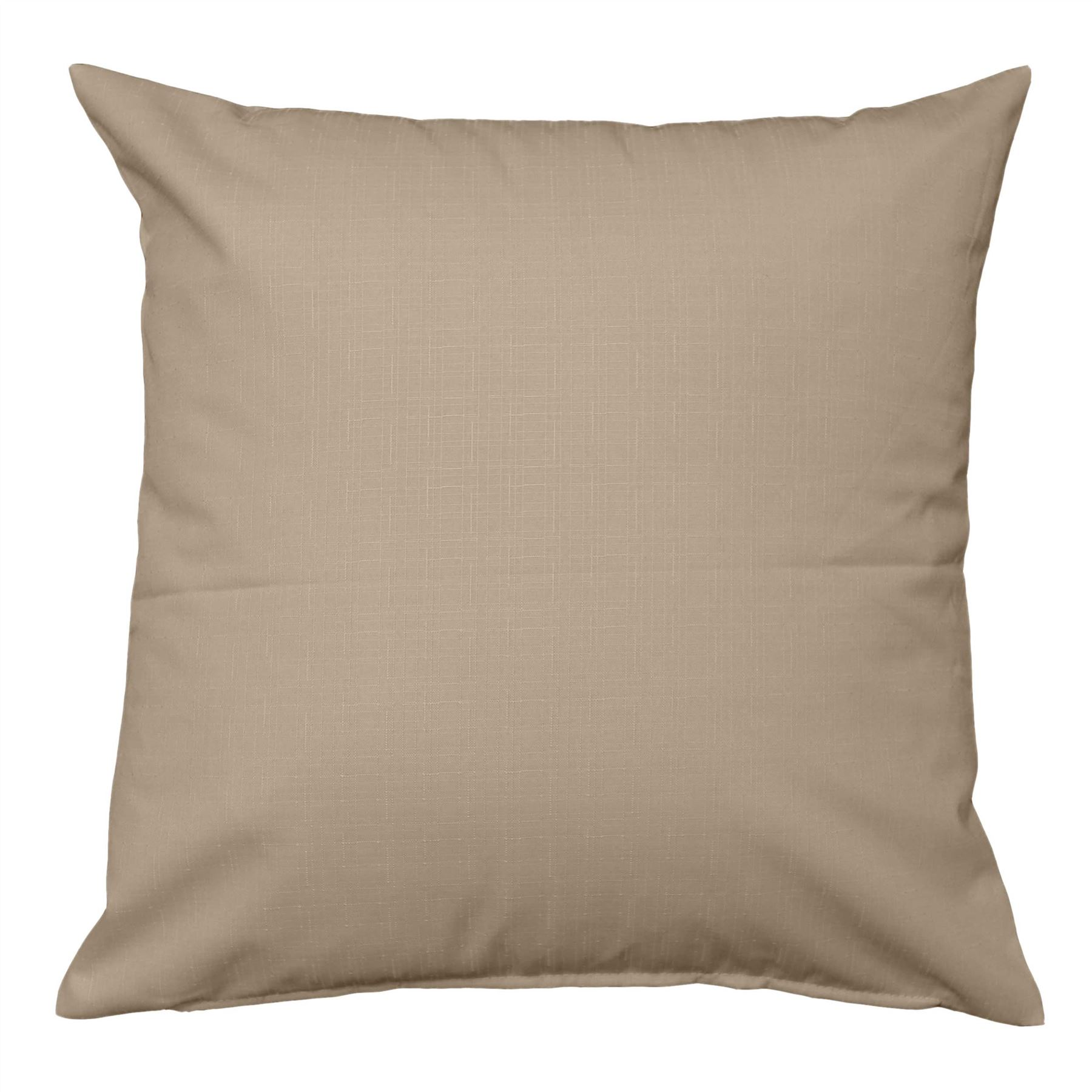 Blackout Filled Sofa Cushion Covers Decorative Scatter