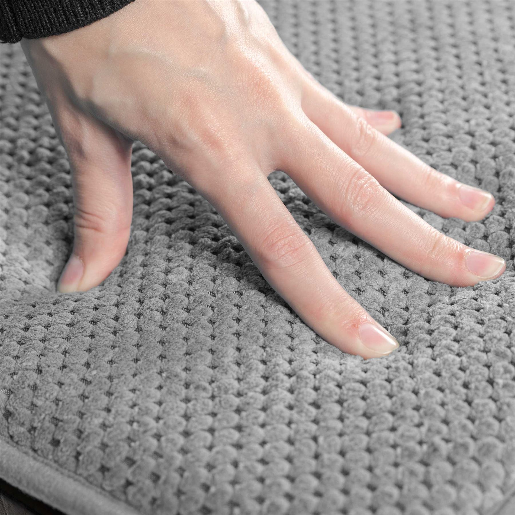 rugs floors and mat mats anti connect p rug canada in area for fatigue depot a black home with borders foam pads categories en the floor