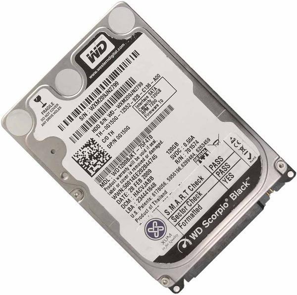160GB-250GB-320GB-500GB-640GB-750GB-1TB-2TB-2-5-034-SATA-Hard-Drive-HDD-Laptop-LOT Indexbild 5