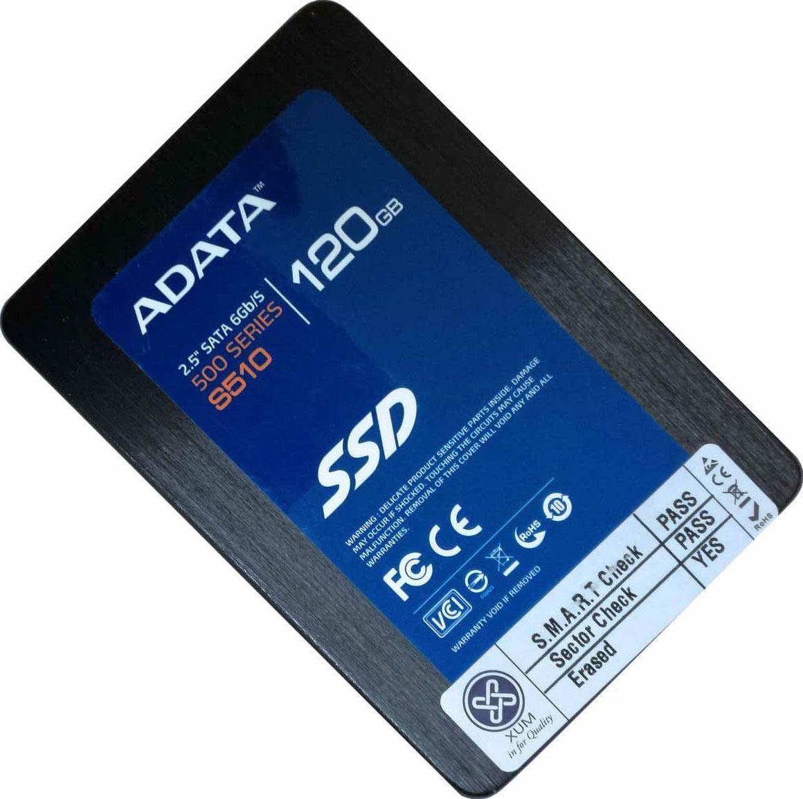 64GB-120GB-128GB-180GB-256GB-480GB-512GB-1TB-2-5-034-SATA-Solid-State-Drive-SSD-LOT thumbnail 13