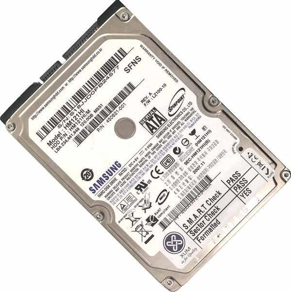 160GB-250GB-320GB-500GB-640GB-750GB-1TB-2TB-2-5-034-SATA-Hard-Drive-HDD-Laptop-LOT Indexbild 7