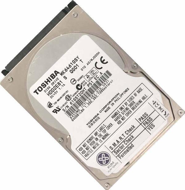 160GB-250GB-320GB-500GB-640GB-750GB-1TB-2TB-2-5-034-SATA-Hard-Drive-HDD-Laptop-LOT Indexbild 32