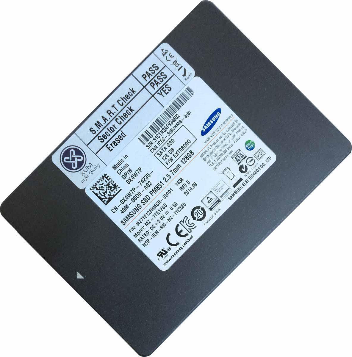 64GB-120GB-128GB-180GB-256GB-480GB-512GB-1TB-2-5-034-SATA-Solid-State-Drive-SSD-LOT thumbnail 20