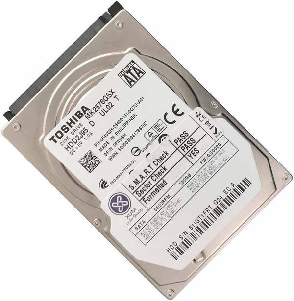 160GB-250GB-320GB-500GB-640GB-750GB-1TB-2TB-2-5-034-SATA-Hard-Drive-HDD-Laptop-LOT Indexbild 18