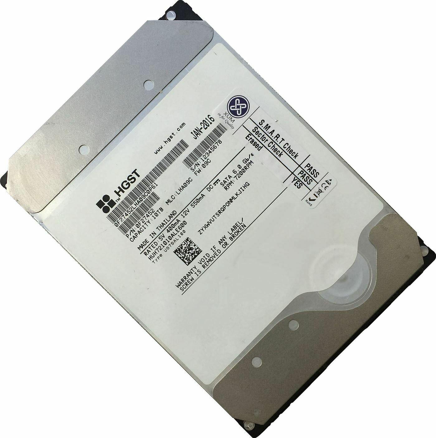 500GB-640GB-750GB-1TB-2TB-3TB-4TB-6TB-8TB-10TB-3-5-034-SATA-Hard-Drive-HDD-LOT thumbnail 25
