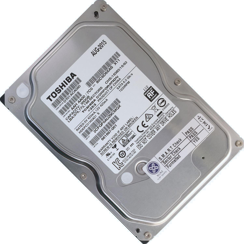 500GB-640GB-750GB-1TB-2TB-3TB-4TB-6TB-8TB-10TB-3-5-034-SATA-Hard-Drive-HDD-LOT thumbnail 6
