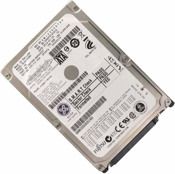 160GB-250GB-320GB-500GB-640GB-750GB-1TB-2TB-2-5-034-SATA-Hard-Drive-HDD-Laptop-LOT Indexbild 10