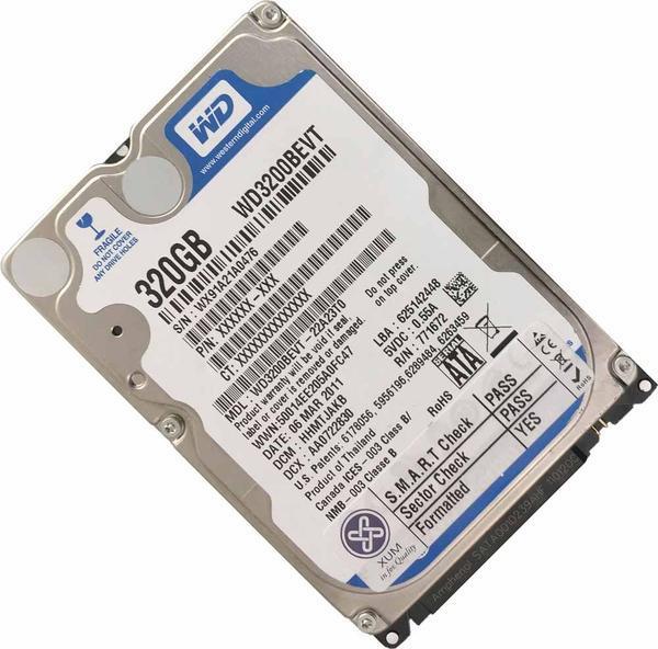 160GB-250GB-320GB-500GB-640GB-750GB-1TB-2TB-2-5-034-SATA-Hard-Drive-HDD-Laptop-LOT Indexbild 21