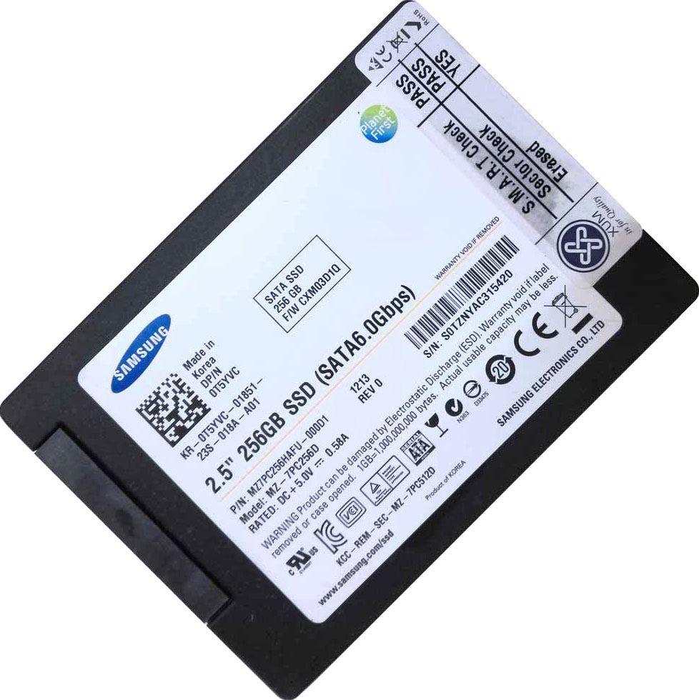 64GB-120GB-128GB-180GB-256GB-480GB-512GB-1TB-2-5-034-SATA-Solid-State-Drive-SSD-LOT thumbnail 33