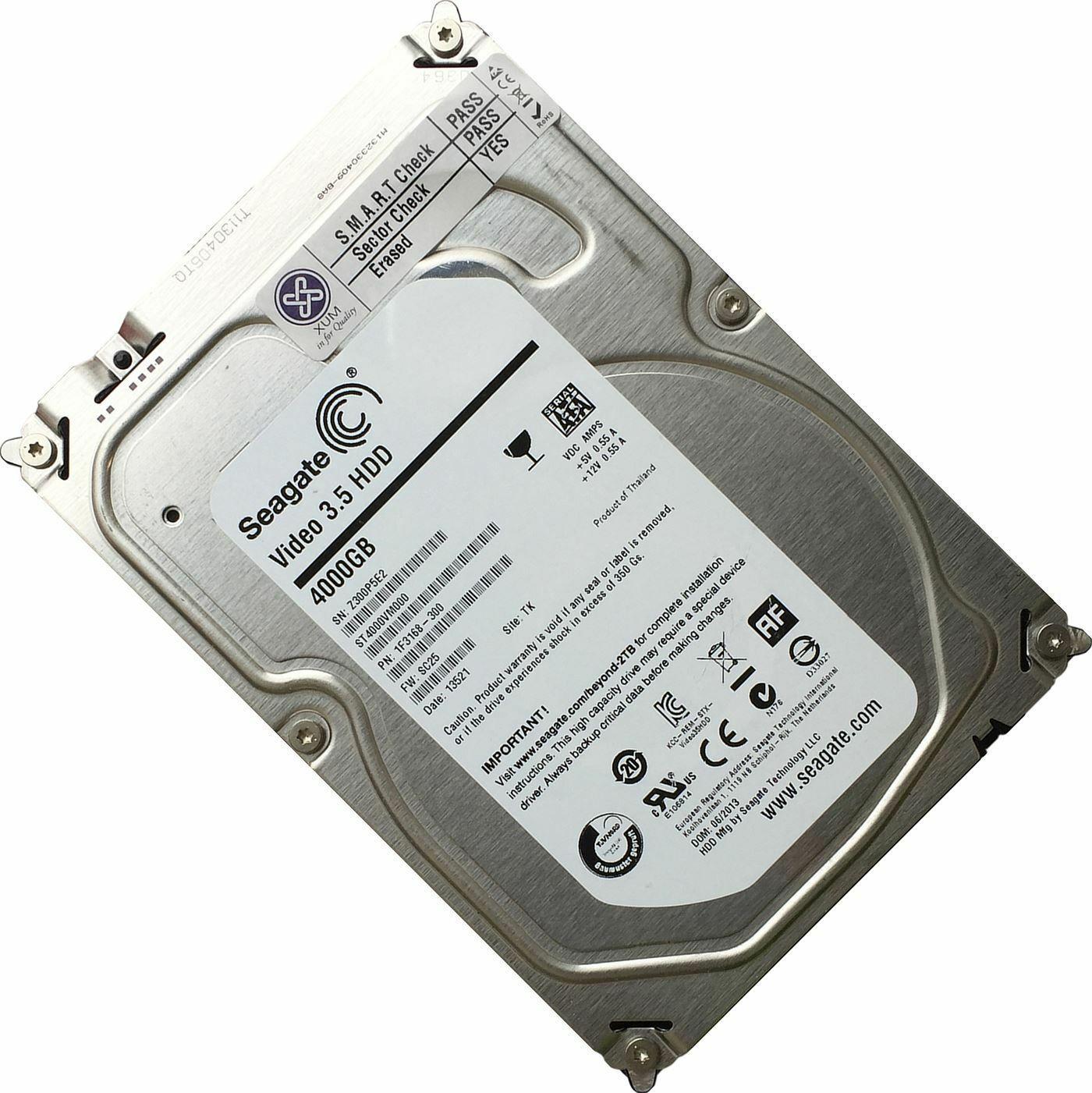 500GB-640GB-750GB-1TB-2TB-3TB-4TB-6TB-8TB-10TB-3-5-034-SATA-Hard-Drive-HDD-LOT thumbnail 21