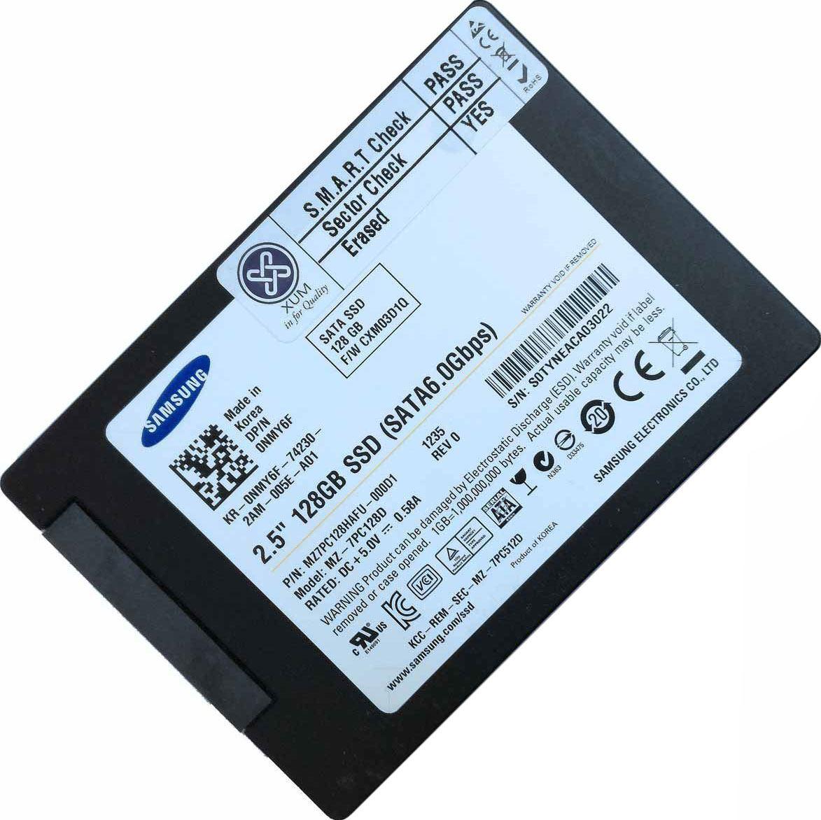 64GB-120GB-128GB-180GB-256GB-480GB-512GB-1TB-2-5-034-SATA-Solid-State-Drive-SSD-LOT thumbnail 19