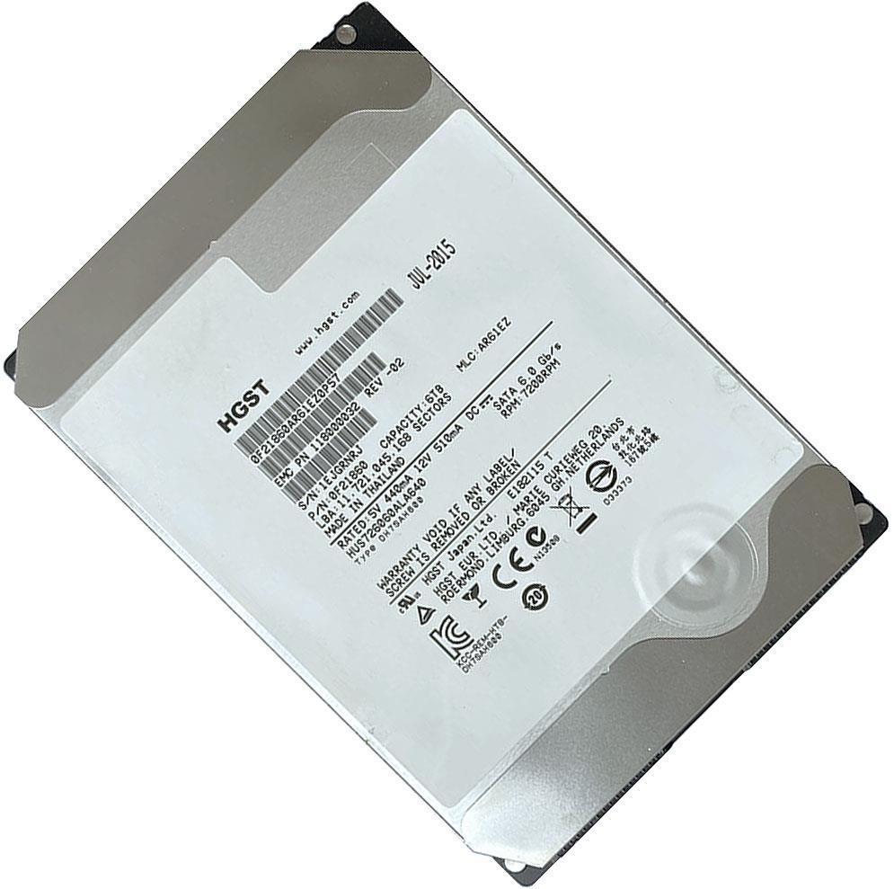 500GB-640GB-750GB-1TB-2TB-3TB-4TB-6TB-8TB-10TB-3-5-034-SATA-Hard-Drive-HDD-LOT Indexbild 24