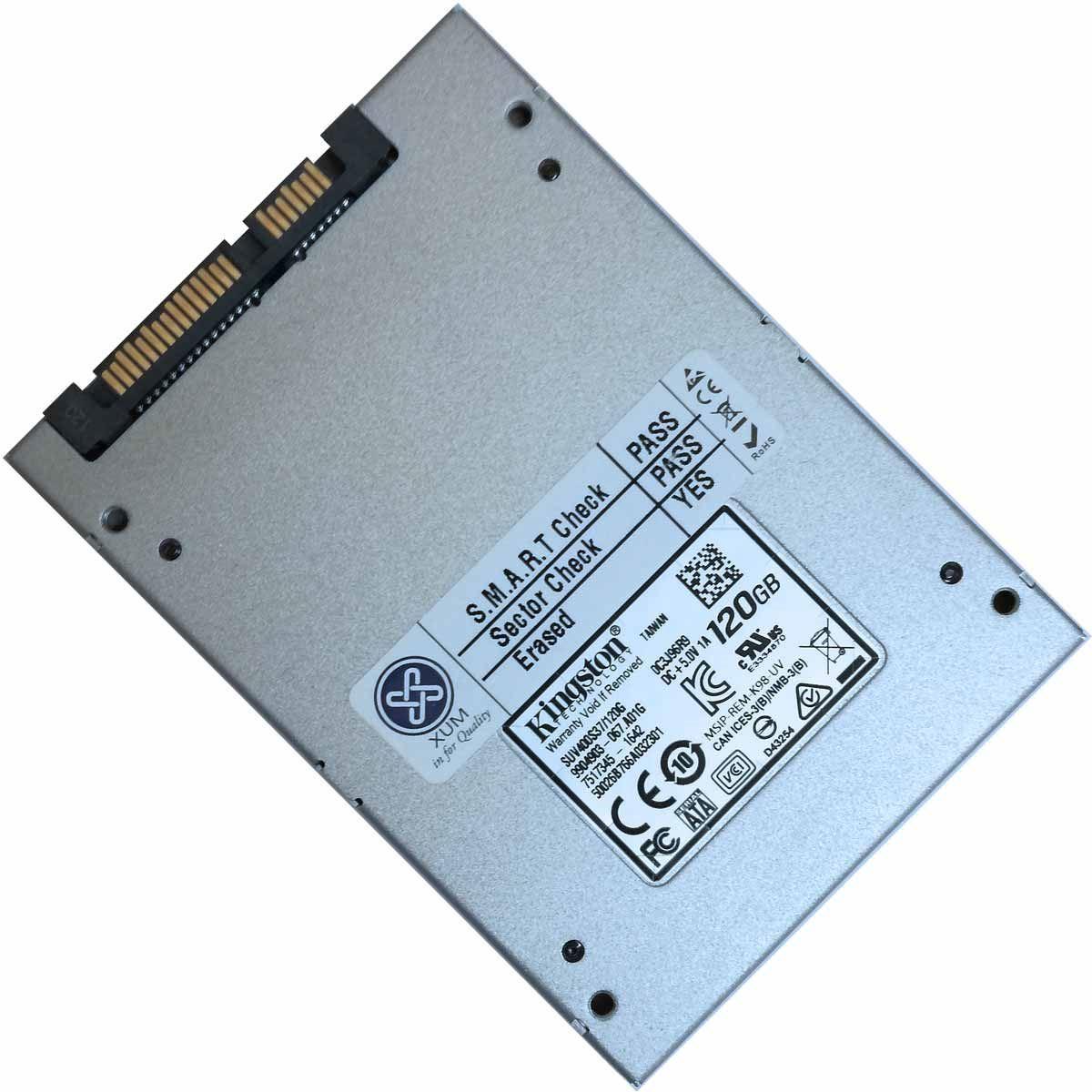 64GB-120GB-128GB-180GB-256GB-480GB-512GB-1TB-2-5-034-SATA-Solid-State-Drive-SSD-LOT thumbnail 15