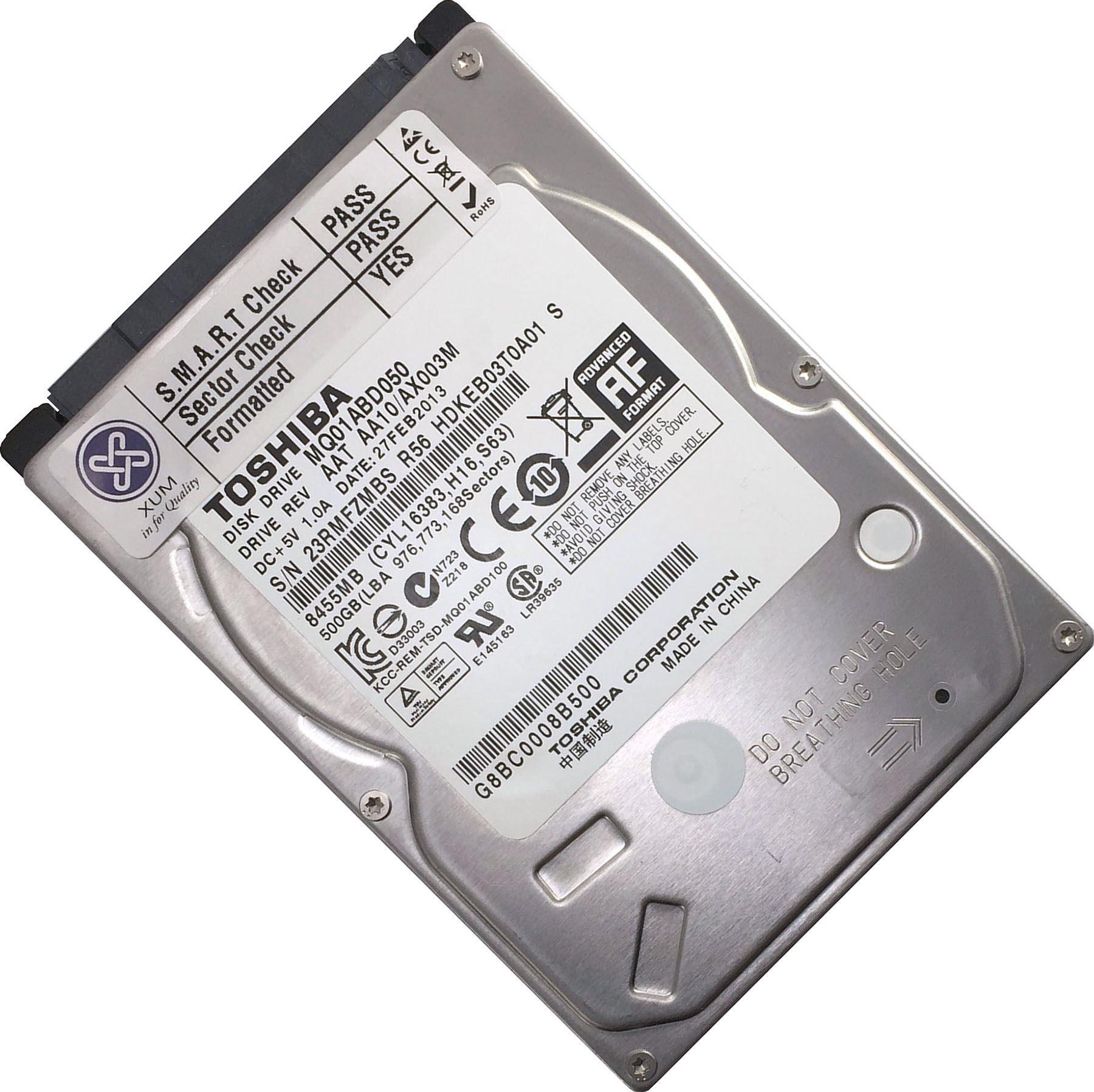 160GB-250GB-320GB-500GB-640GB-750GB-1TB-2TB-2-5-034-SATA-Hard-Drive-HDD-Laptop-LOT Indexbild 27
