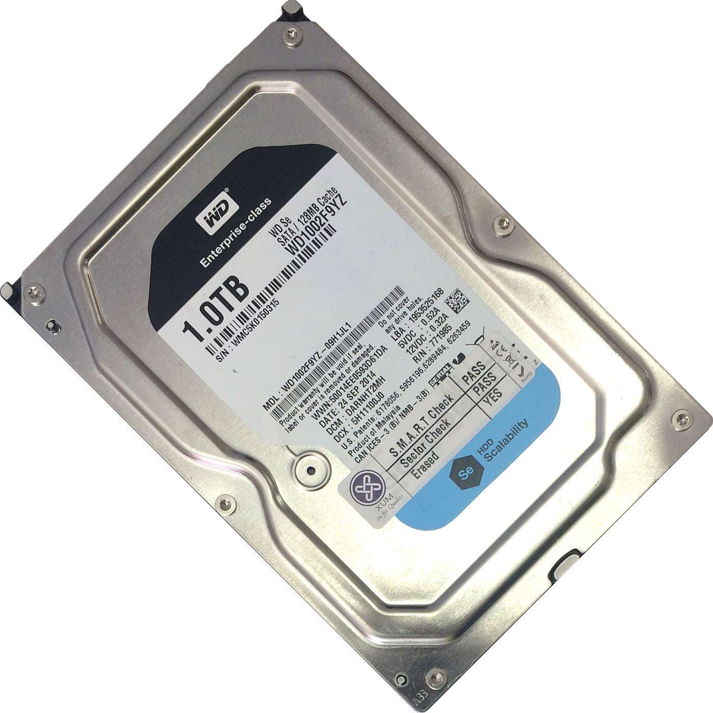 500GB-640GB-750GB-1TB-2TB-3TB-4TB-6TB-8TB-10TB-3-5-034-SATA-Hard-Drive-HDD-LOT thumbnail 12