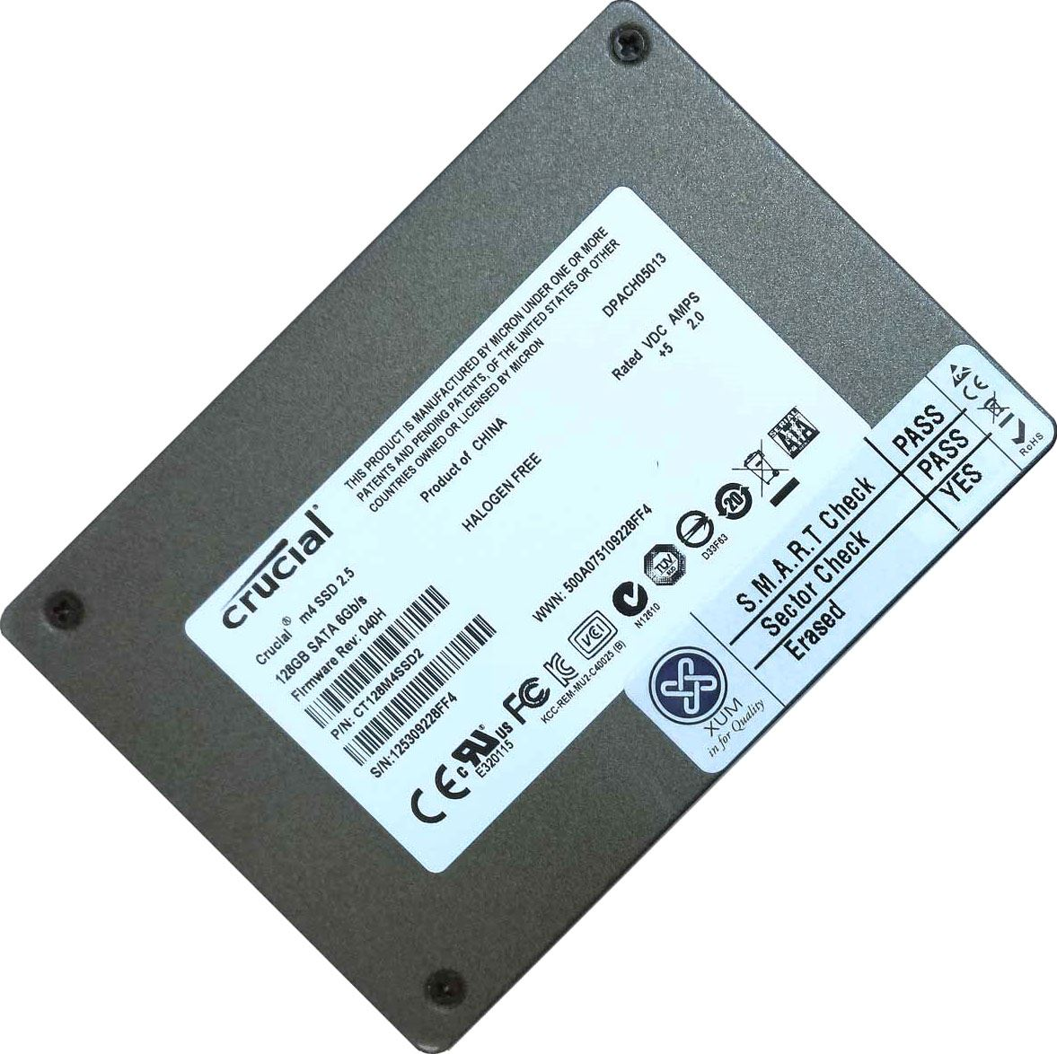 64GB-120GB-128GB-180GB-256GB-480GB-512GB-1TB-2-5-034-SATA-Solid-State-Drive-SSD-LOT thumbnail 23