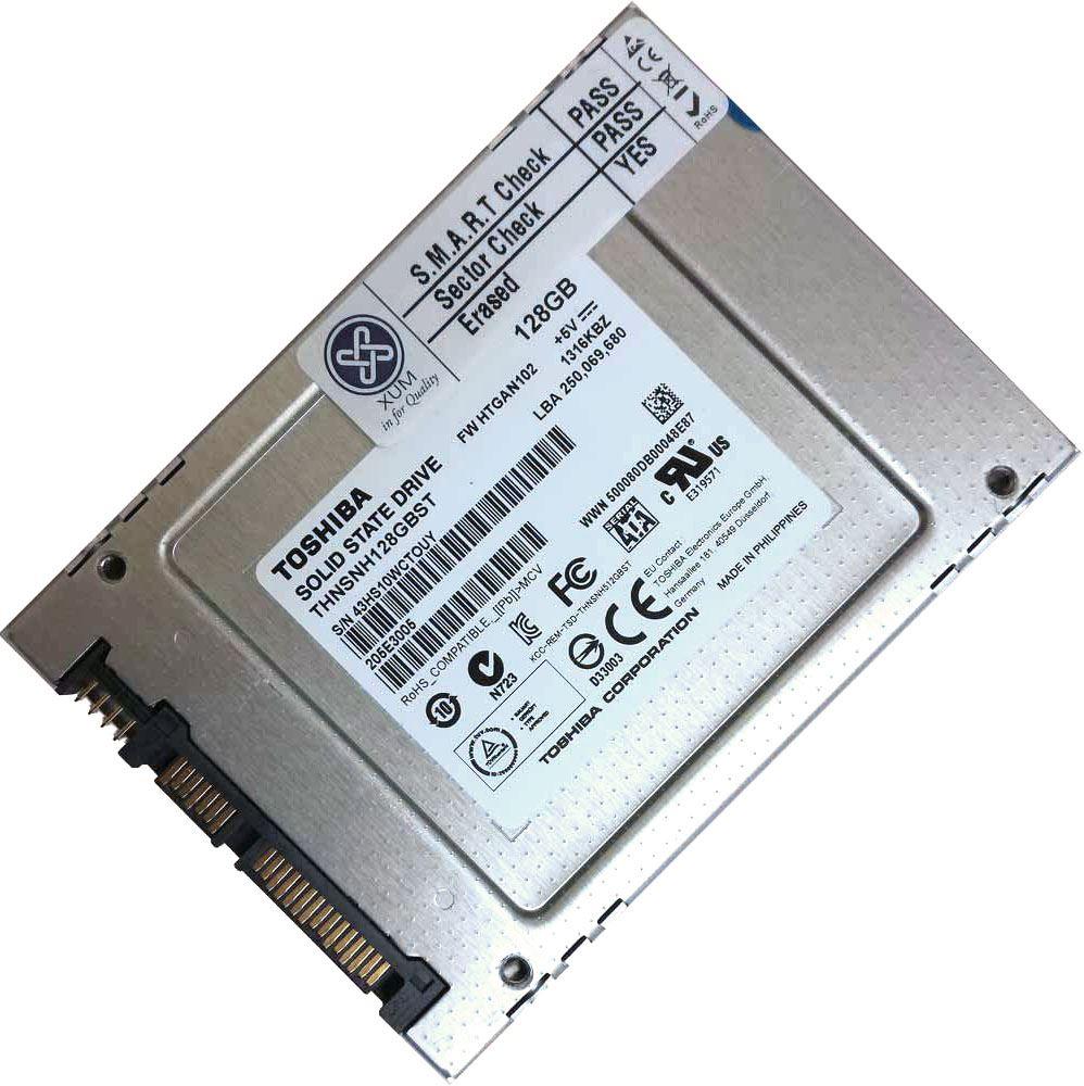 64GB-120GB-128GB-180GB-256GB-480GB-512GB-1TB-2-5-034-SATA-Solid-State-Drive-SSD-LOT thumbnail 26