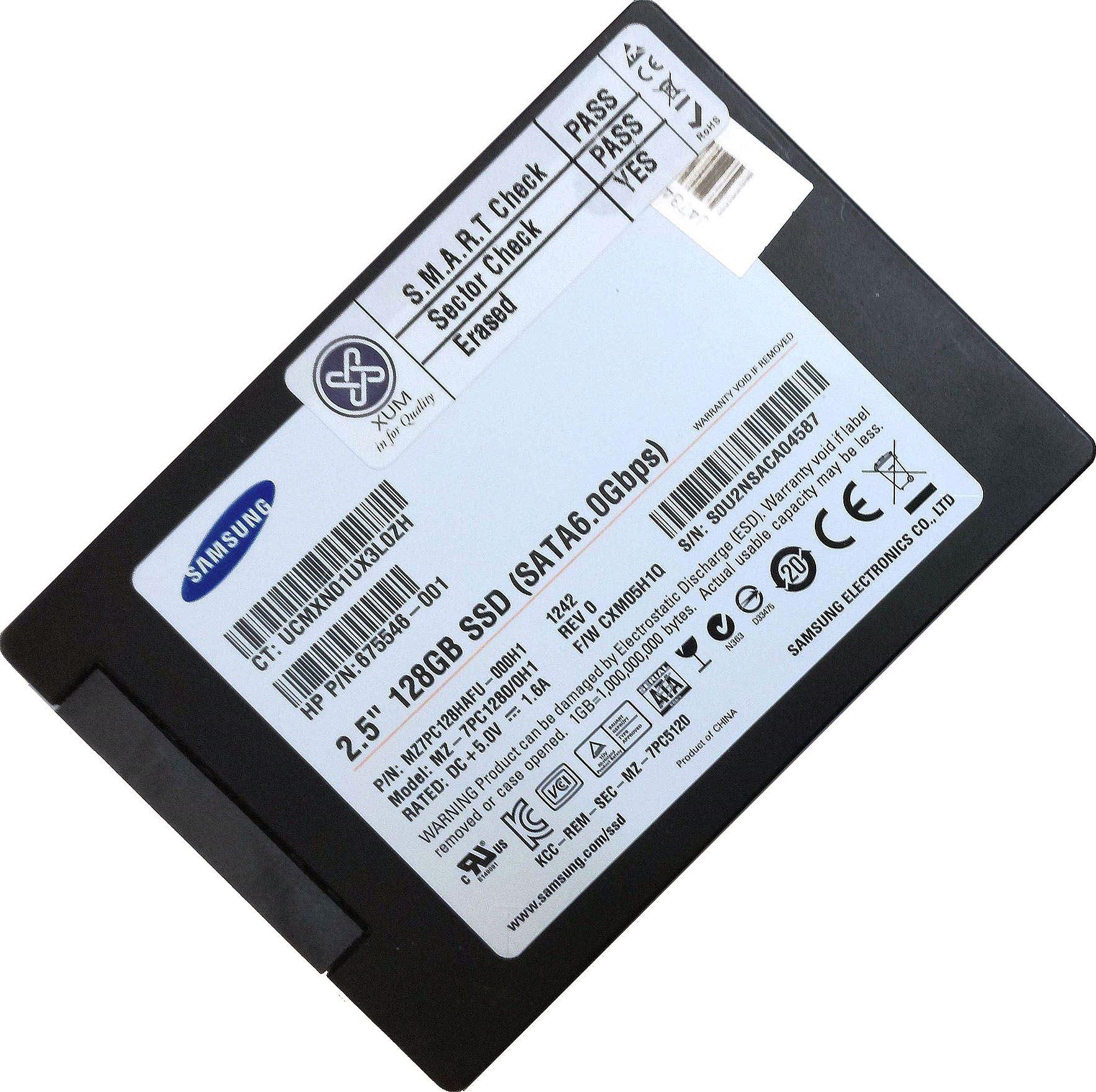 64GB-120GB-128GB-180GB-256GB-480GB-512GB-1TB-2-5-034-SATA-Solid-State-Drive-SSD-LOT thumbnail 25