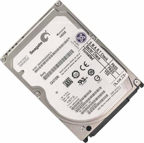 160GB-250GB-320GB-500GB-640GB-750GB-1TB-2TB-2-5-034-SATA-Hard-Drive-HDD-Laptop-LOT Indexbild 31