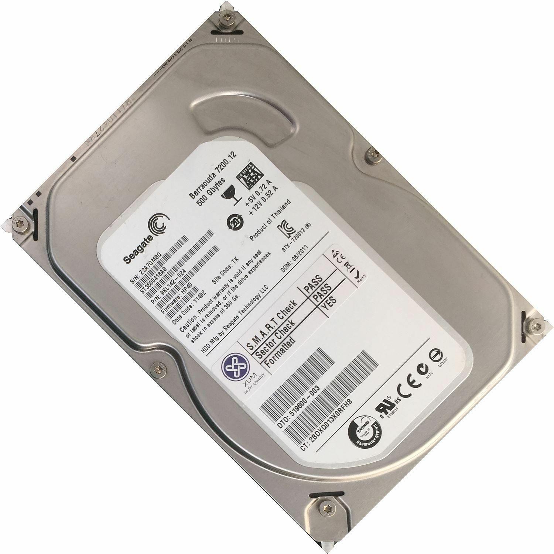 500GB-640GB-750GB-1TB-2TB-3TB-4TB-6TB-8TB-10TB-3-5-034-SATA-Hard-Drive-HDD-LOT thumbnail 5