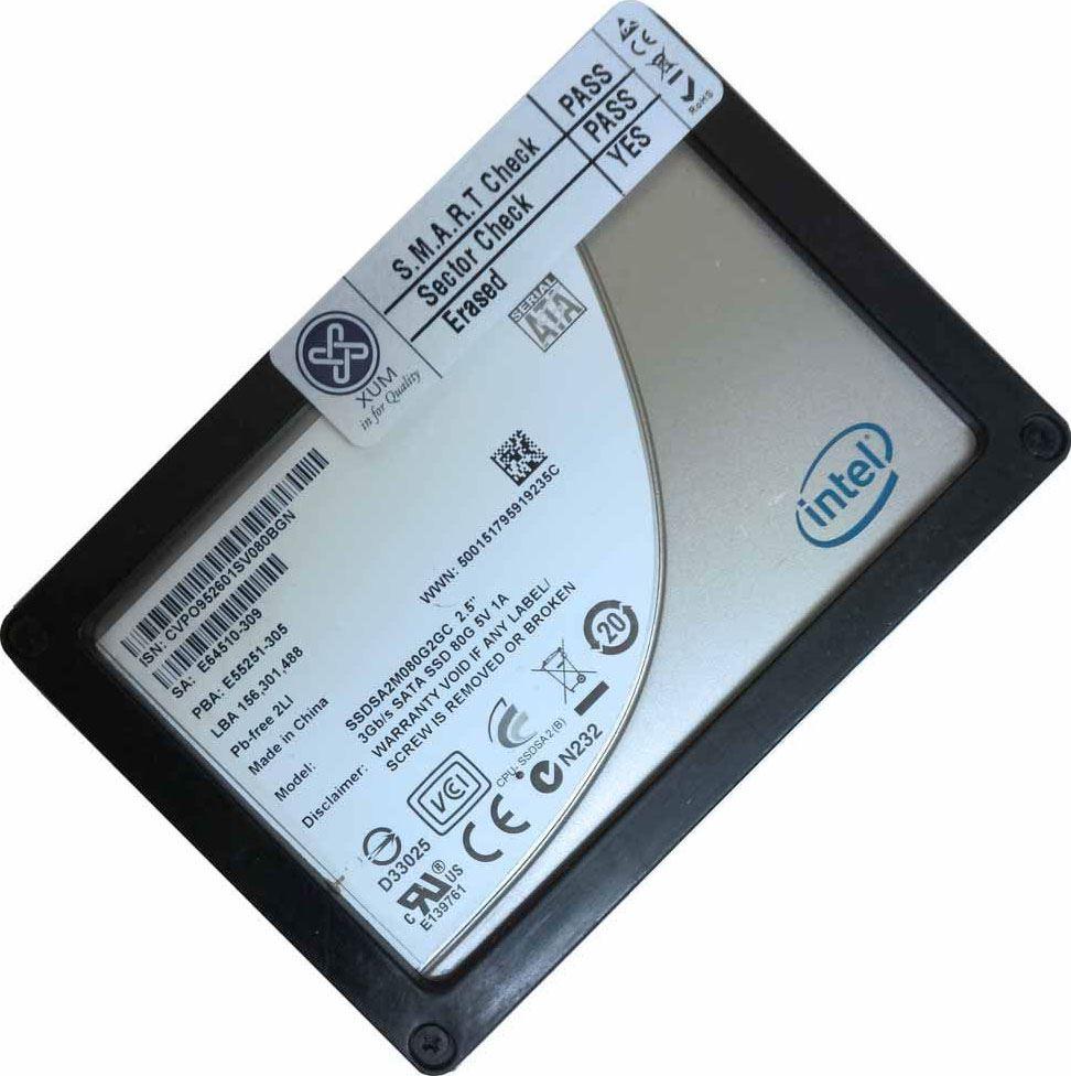 64GB-120GB-128GB-180GB-256GB-480GB-512GB-1TB-2-5-034-SATA-Solid-State-Drive-SSD-LOT thumbnail 7