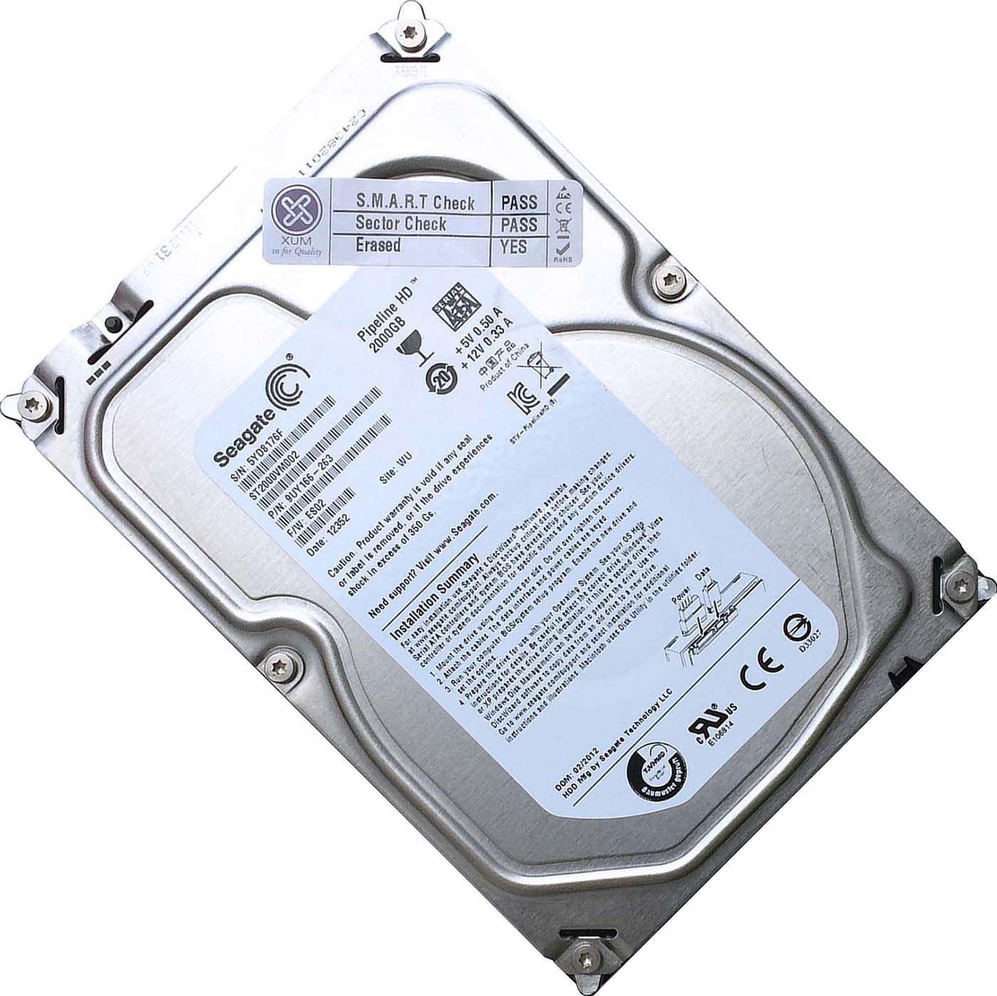 500GB-640GB-750GB-1TB-2TB-3TB-4TB-6TB-8TB-10TB-3-5-034-SATA-Hard-Drive-HDD-LOT thumbnail 15