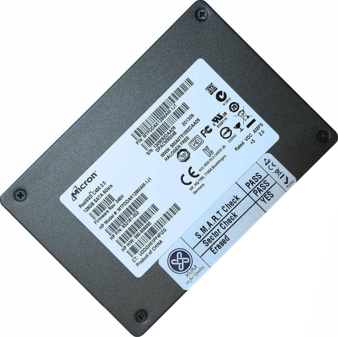 64GB-120GB-128GB-180GB-256GB-480GB-512GB-1TB-2-5-034-SATA-Solid-State-Drive-SSD-LOT thumbnail 21