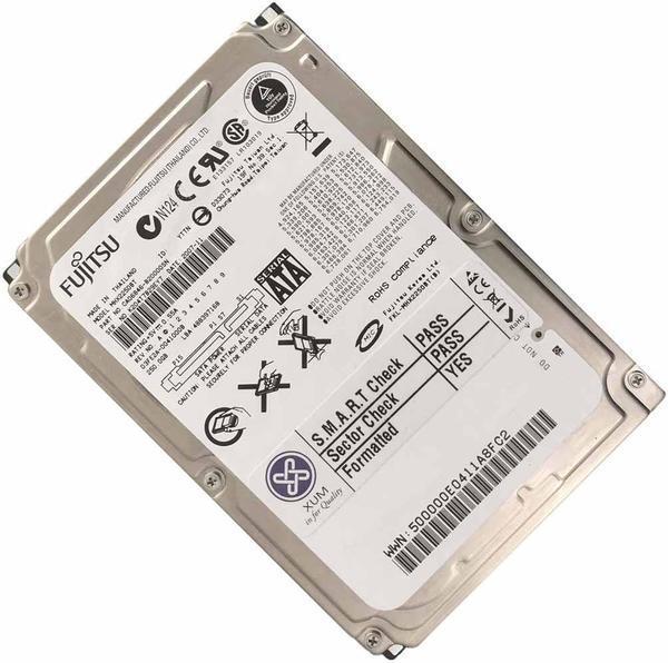 160GB-250GB-320GB-500GB-640GB-750GB-1TB-2TB-2-5-034-SATA-Hard-Drive-HDD-Laptop-LOT Indexbild 17