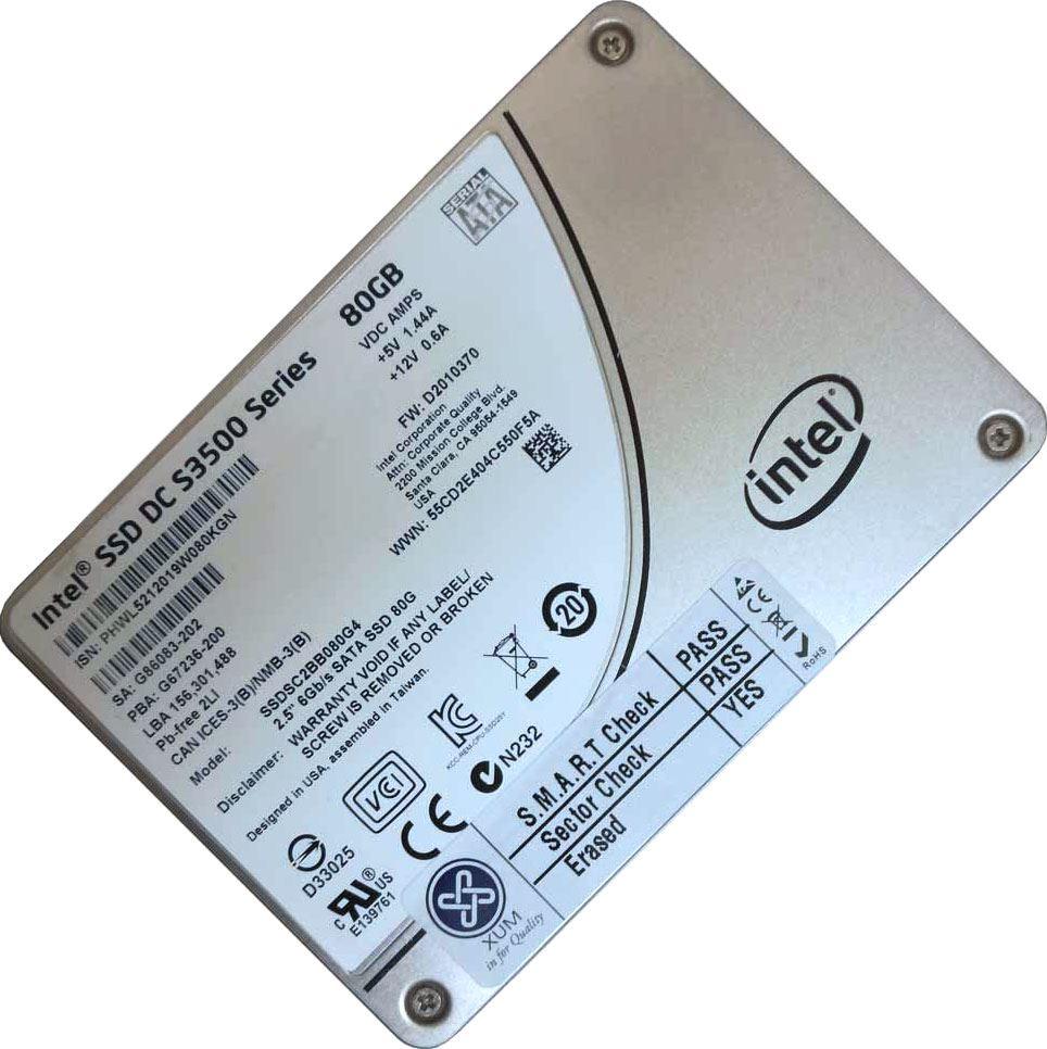 64GB-120GB-128GB-180GB-256GB-480GB-512GB-1TB-2-5-034-SATA-Solid-State-Drive-SSD-LOT thumbnail 9
