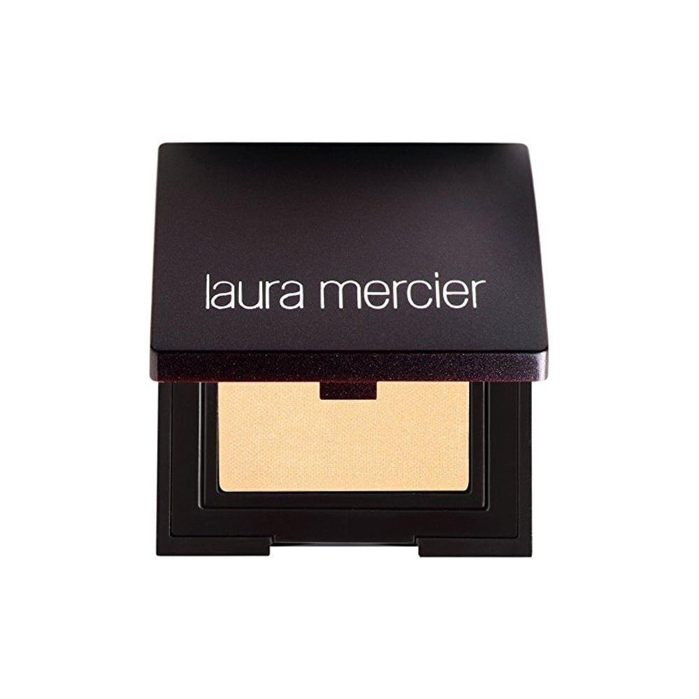 Laura Mercier Sateen Eye Colour 26g For Her Eyeshadow Boxed 12