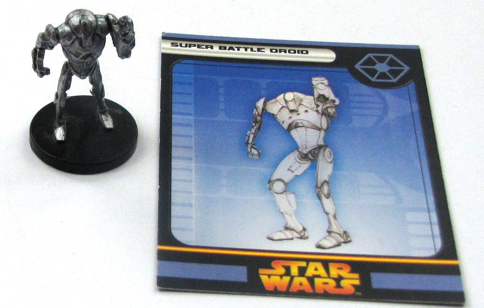 Star-Wars-Miniature-SUPER-BATTLE-DROID-10J89